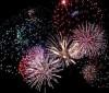 teo fireworks  spettacoli pirotecnici