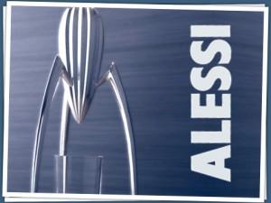 Negozio online sottocosto borgomanero for Alessi catalogo
