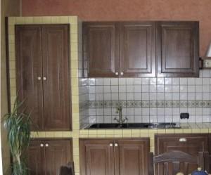 Cucine muratura roma ariccia - Cucine gratis roma ...