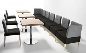 Casa immobiliare accessori tavoli e sedie per bar for Poltrone ikea usate