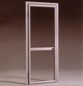 Zanzariera porta caivano - Zanzariera porta ...