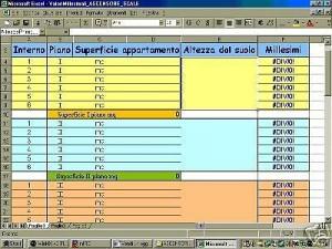 Software condominio su pen drive torregrotta for Contratto di locazione ad uso abitativo di natura transitoria