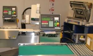 Etichettatrici automatiche