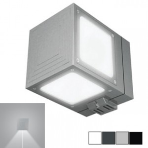 lampadari per esterno : LAMPADE PER ESTERNO DA PARETE: BOLUCE : (Turate)