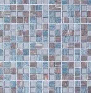 mosaico bisazza : (roma) - Bagni Mosaico Bisazza