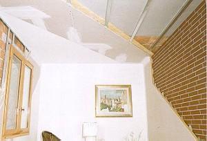 Casa immobiliare accessori mensole curve for Mensole curve