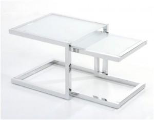 Set 2 tavolino tomasucci double 436 pesaro for Poltrone relax pesaro