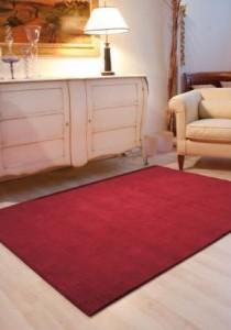 Tappetomania presenta i nuovi tappeti grandi da salotto - Ikea tappeti grandi ...