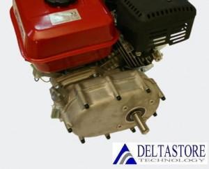 Motore 4t 6 5 hp frizione bagno d 39 olio comacchio - Dsg 7 marce bagno d olio ...