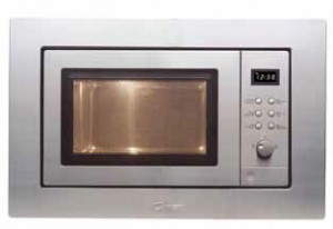 Forno a microonde candy ad incasso mic 201 ex cassino - Forno a microonde ad incasso ...
