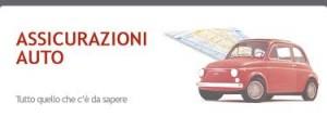associazione consumatori assicurazioni rc auto