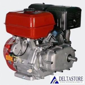 Motore 4t 6 5 hp frizione bagno d 39 olio comacchio - Frizione a bagno d olio ...