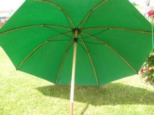 Ombrello cerato da pastore mis 34 us bientina for Arredamento pastore
