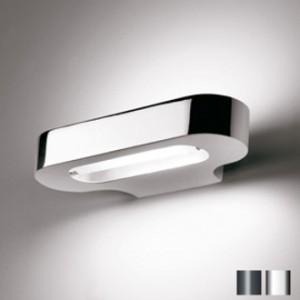 Lampade da parete artemide turate - Artemide lampade da parete ...