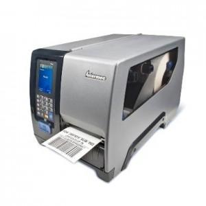 Intermec PM43 - Stampante per etichette