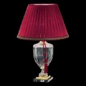Lampade da tavolo murano italamp turate - Lampade da tavolo prezzi ...