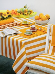 1000 images about tovaglie da tavola on pinterest mesas tablecloths and linen table runners - Tovaglie da tavola moderne ...
