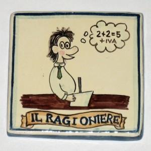 Mattonelle mestieri in ceramica campi bisenzio - Mattonelle in ceramica decorate ...