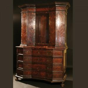 Acquisto mobili antichi caputo antiquariato calitri - Iva agevolata acquisto mobili ...
