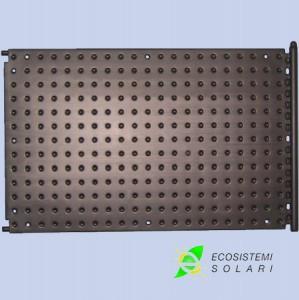 Pannello solare per riscaldamento piscine gaeta - Pannello solare per piscina ...