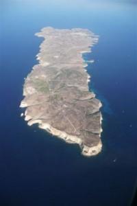 Lampedusa pacchetto volo soggiorno lampedusa for Soggiorno lampedusa