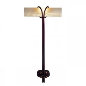 lampadari terzani : LAMPADE DA PARETE ARTISTICHE: TERZANI : (Turate)