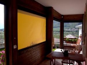 Girardelli maurizio arredamento outdoor rovereto for Arredamento rovereto