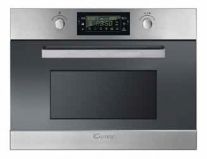 Forno a microonde candy ad incasso mic 440 tx cassino - Forno a microonde ad incasso ...
