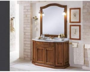 Ingrosso napoli mobili da bagno villaricca - Mobili bagno napoli ...