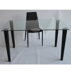Tavolo scrivania 80x130 tomasucci quick 1667 pesaro for Poltrone relax pesaro
