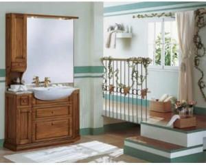 Ingrosso napoli mobili da bagno villaricca for Arredamenti villaricca