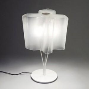 Lampade da tavolo artemide turate - Artemide lampade da tavolo prezzi ...