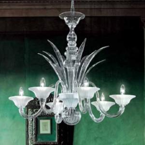 lampadari murano offerte : LAMPADARI DI MURANO: GALLERY : (Turate)