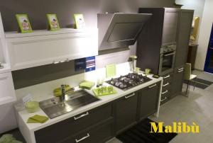 Malibu 39 di stosa cucine euro 00 promo aprile 2012 prezzo stosa point abruzzo - Stosa cucine prezzo ...