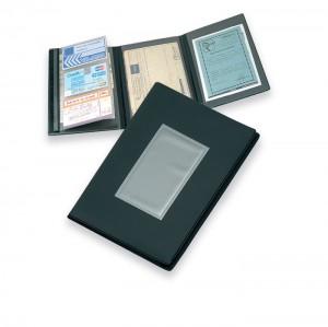 0879 porta libretto in tam multitasche con porta cards - Porta a libretto ...
