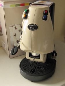 Come pulire macchina caffè   SA.I.DA Espresso Cialde Blog