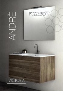Offerta mobile bagno moncalieri for Vendo mobile bagno