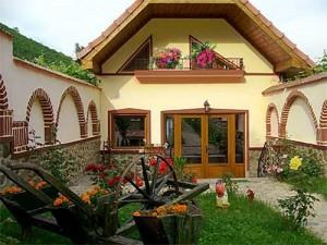 Mobili da giardino napoli ~ Mobilia la tua casa