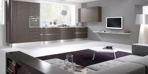Centro cucine napoli spar villaricca for Piemme arredamenti