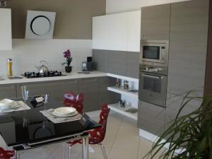 Mobili arredamento cucine olbia for Mobili olbia
