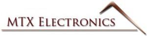 Mtx electronics misterbianco for Catalogo bricoman misterbianco