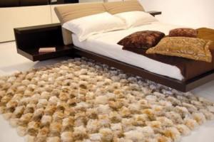 Beautiful didiesse srl with tappeti moderni grandi dimensioni - Tappeti bagno grandi ...