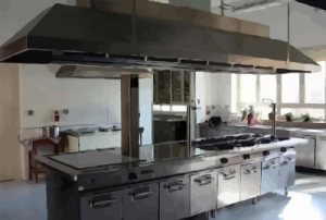 Cucine Componibili Usate Sardegna ~ Idea Creativa Della Casa e Dell ...
