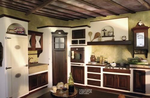 Cucine componibili economiche palermo gallery of cucine - Cucine seconda mano milano ...
