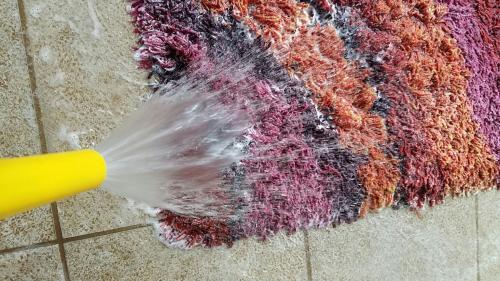 Lavaggio tappeto persiano udine costo prezzo pulizia - Pulizia tappeto persiano ...