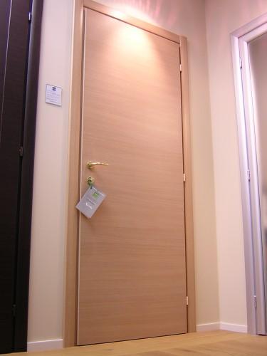 Vendita straordinaria porte garofoli in offerta guanzate - Porte gidea prezzi ...