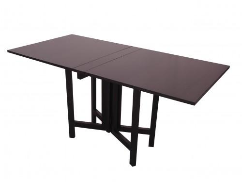 Tavolo pieghevole borgetto - Tavoli ribaltabili a parete ...