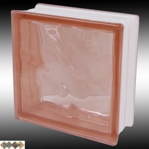 Vetromattone colorato sassuolo - Ingrosso piastrelle sassuolo ...