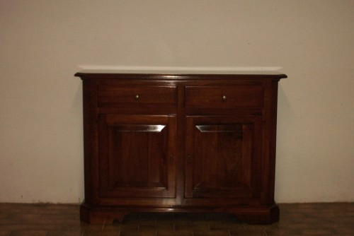 La commode restauro e vendita mobili antichi e classici for Svendite mobili