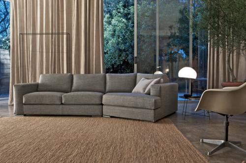 Negozio divani e divani letto Lissone : (Lissone)